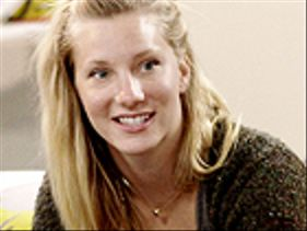 Punk'd (Season 9) | Host Heather Morris| Ep.9