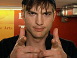 Punk'd | Season 9 | Ep. 11 | Ashton Kutcher