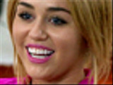 Punk'd | Season 9 | Ep. 8 | Miley Cyrus | Sneak Peek