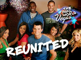 MTV's THE REAL WORLD to Return to San Francisco For 29th Season