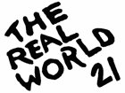 Real World 21 Casting Call