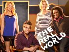 Real World › Hollywood