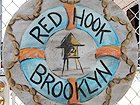 The Real World: Brooklyn | House