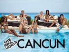 Real World 22 Cancun