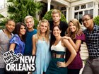 Real World › New Orleans