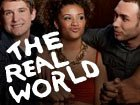 Real World › Las Vegas