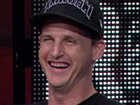 Ridiculousness (Season 2) | Episode 8