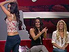 Ridiculousness (Season 2) | Ep. 16 | Bonus Clips
