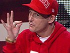 Ridiculousness (Season 2) | Ep. 19 | Bonus Clips