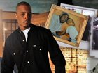 T.I.'s Road To Redemption (49 topics)