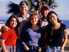 Road Rules Photo Archive