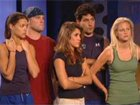 Road Rules: The Pit (Elimination #14)