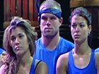 Road Rules 2007: Viewers' Revenge Full Episode (Ep. 14)