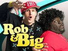 Rob and Big › Season 3