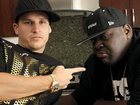 Rob and Big › Season 1