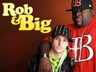Rob and Big › Season 2
