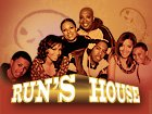 Run's House › Season 4