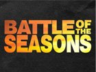 The Challenge › Battle Of The Seasons