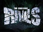 The Challenge › Rivals