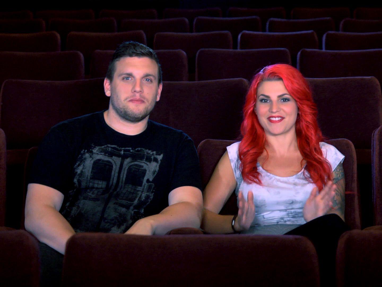 Screening Room: The Dark Knight Rises