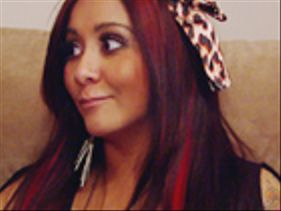 Snooki & Jwoww | Ep. 102 | What Did I Get Myself Into