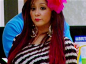 Snooki & JWOWW | Season 1 | Ep 3 | It Looks Like a Little Meatball