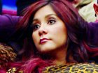 Snooki & JWOWW | Ep. 5 | Sober Party of One