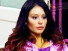 Snooki & JWOWW | Ep. 7 | Meet The In-Laws