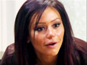 Snooki & Jwoww | Ep. 101 | Sneak Peek