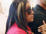 Snooki & JWOWW: Season 2 - Ep. 1 'New Beginnings'