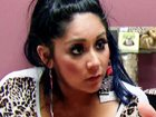 Snooki & JWOWW (Season 2) | Ep. 2 | Pregnant Problems