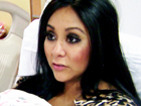 Snooki & JWOWW: Season 2 - Ep. 4 'Now What?'