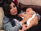 Snooki & Jwoww | Ep.212 | Alls Well That Ends Well