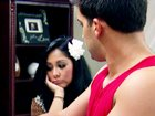 Ep. 206: Snooki & JWOWW (Season 2) | Ep. 6 | Flipbook
