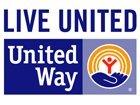 Alternative Spring Break Projects from United Way