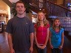 Teen Cribs Season 2 Episode 19