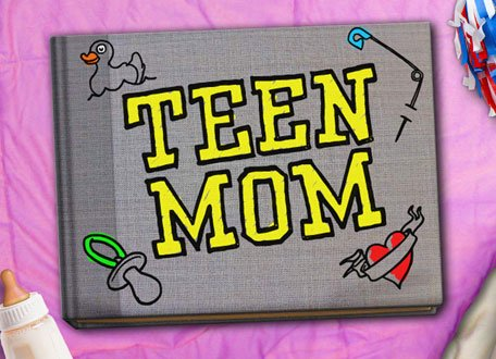 Link Teen Mom Upcoming Airings 42