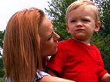 Teen Mom | Season 2: Episode 6 - 'Trial and Error'