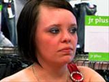 Teen Mom | Season 2: Episode 7 - 'Senior Prom'