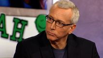 Teen Mom   Season 2: Finale Special - 'Check-Up With Dr. Drew'