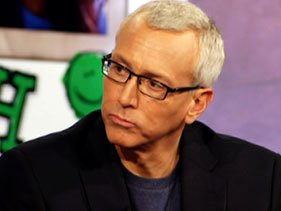 'Finale Special: Check-Up With Dr. Drew'
