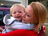 Teen Mom (Season 3)| Ep. 5 |'Trick Or Treat'
