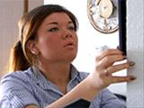 Teen Mom (Season 3)| Ep. 8 |'Turn It Up A Notch'