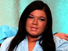 Amber Portwood Headed Back to Rehab!