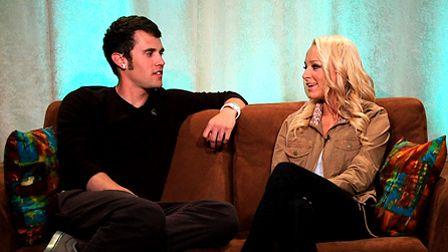 Post-Reunion Interviews: Maci & Ryan