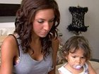 Teen Mom (Season 4) | Ep. 5 | Homecoming