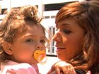 Teen Mom (Season 4) | Ep. 2 | Online Exclusive Scene