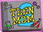 Teen Mom 2 (Season 1)