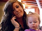 Teen Mom 2 | Ep. 11 | 'One Step Back'