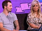 Teen Mom 2 | Season 2 | 'Reunion' Part 2 | Online Exclusive Scene